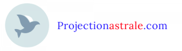 projectionastrale.com